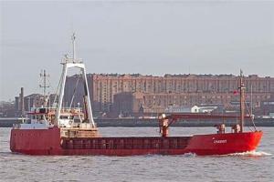 Media: Rosoboronexport Dispatched Cargo to Syria