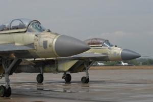 Backlog of RSK MiG exceeds $4 bln