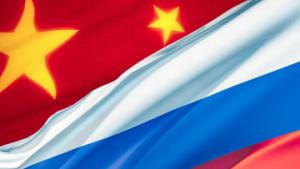 Media: Russia, China to Hold Joint Naval Exercise