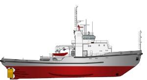 Zelenodolsk Shipyard masterfully executes production program