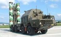 Russia to sell advanced air defense systems to Iran
