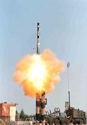 India to launch BrahMos from Russian sub