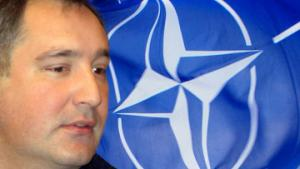 Rogozin: Air Defense Maritime Platforms Must Be Classified As Conventional Arms