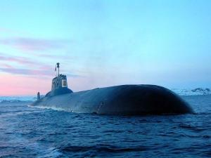 Defense Ministry: No Decision On Akula Subs Utilization Was Made