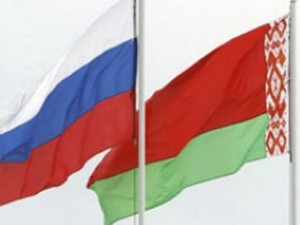 First Russo-Belarusian Military Partnership Conference Held in Minsk