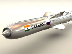 BrahMos missiles to be used in mountains