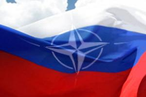 Russia, NATO Approbated 'Road Map' for Antipiracy and Counterterrorism