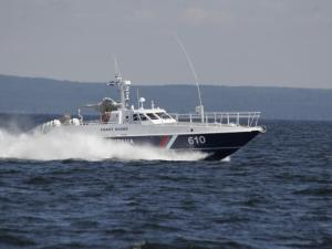 Vympel Shipyard To Build 12 Mangust Boats In 2012