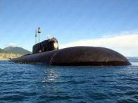 Three Russian Nuke Subs to Be Recommissioned in 2013