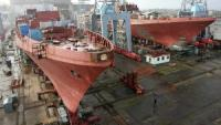 Russian Navy Shipbuilding Program �at Risk� - Deputy PM