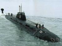 Russian Submariners Saved Fishermen in Barents Sea