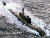 US Detected Russian Nuclear Submarine in Backyard