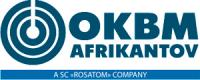 """Afrikantov OKB Mechanical Engineering"""