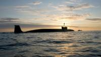 Russia Goes Ahead with 5G Submarine Project
