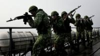 China, Russia Complete Extensive Naval Exercise